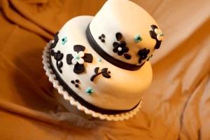 flower_cake_31