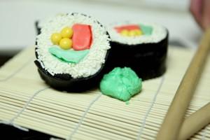 sushi_side