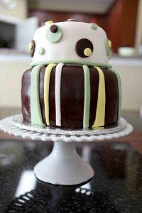 brown_cake