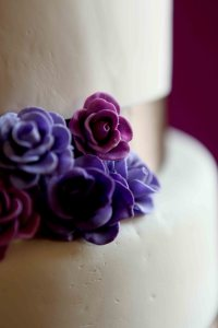 purple_wedd_1