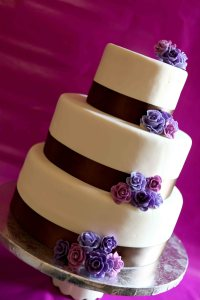 purple_wedd_2