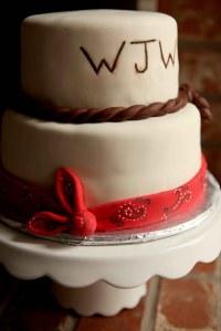 bandana-cake
