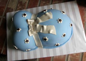 belly_cake