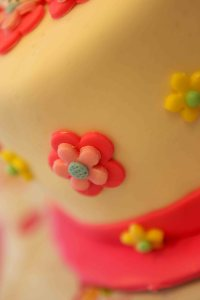 hk_cake