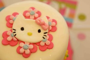 hk_cake_2