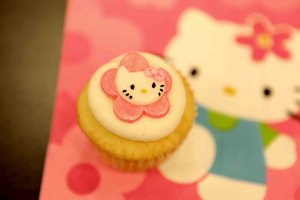 hk_cake_3