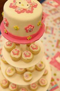 hk_cake_4