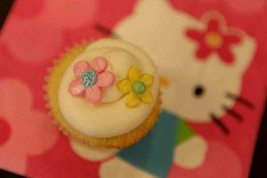 hk_cake_5