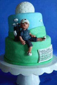 jeremy_cake