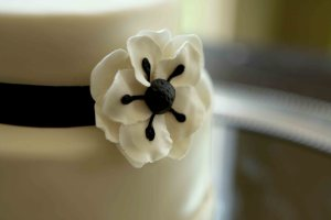 big_flower_cake_2