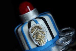 police_cake_1