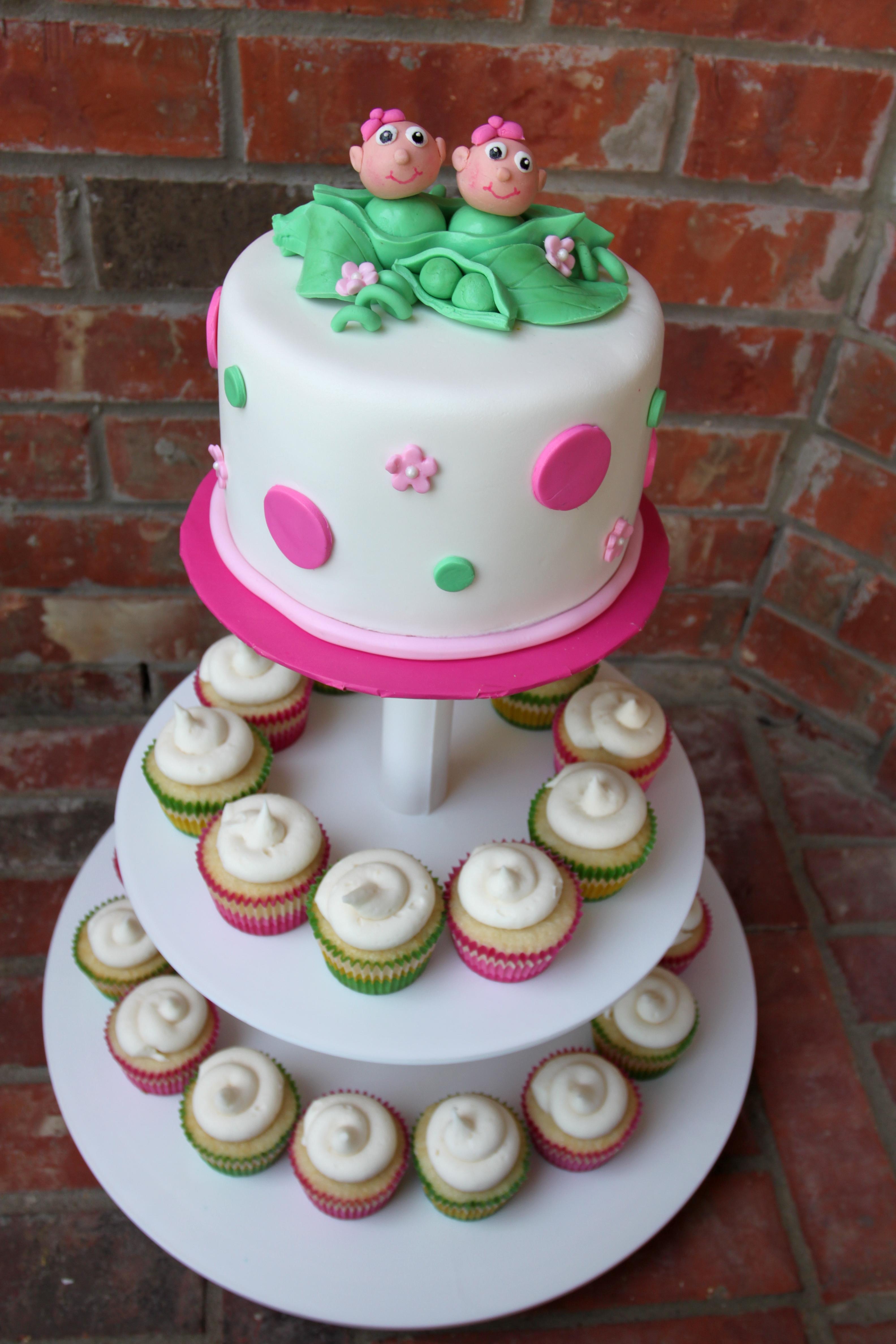 for cake sake blog specialty cakes